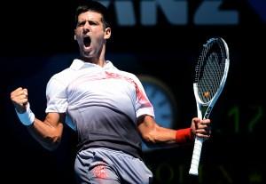 Monte-Carlo Masters 2021: Novak Djokovic vs. Jannik Sinner Tennis Pick and Prediction