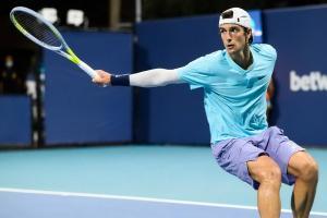 Sardegna Open 2021: Daniel Evans vs. Lorenzo Musetti Tennis Pick and Prediction