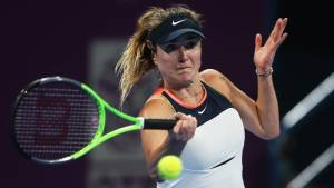 WTA Madrid Open 2021: Elina Svitolina vs. Jil Teichmann Tennis Pick and Prediction