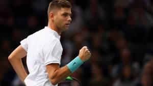 Serbia Open 2021: Filip Krajinovic vs. Nikola Milojevic Tennis Pick and Prediction