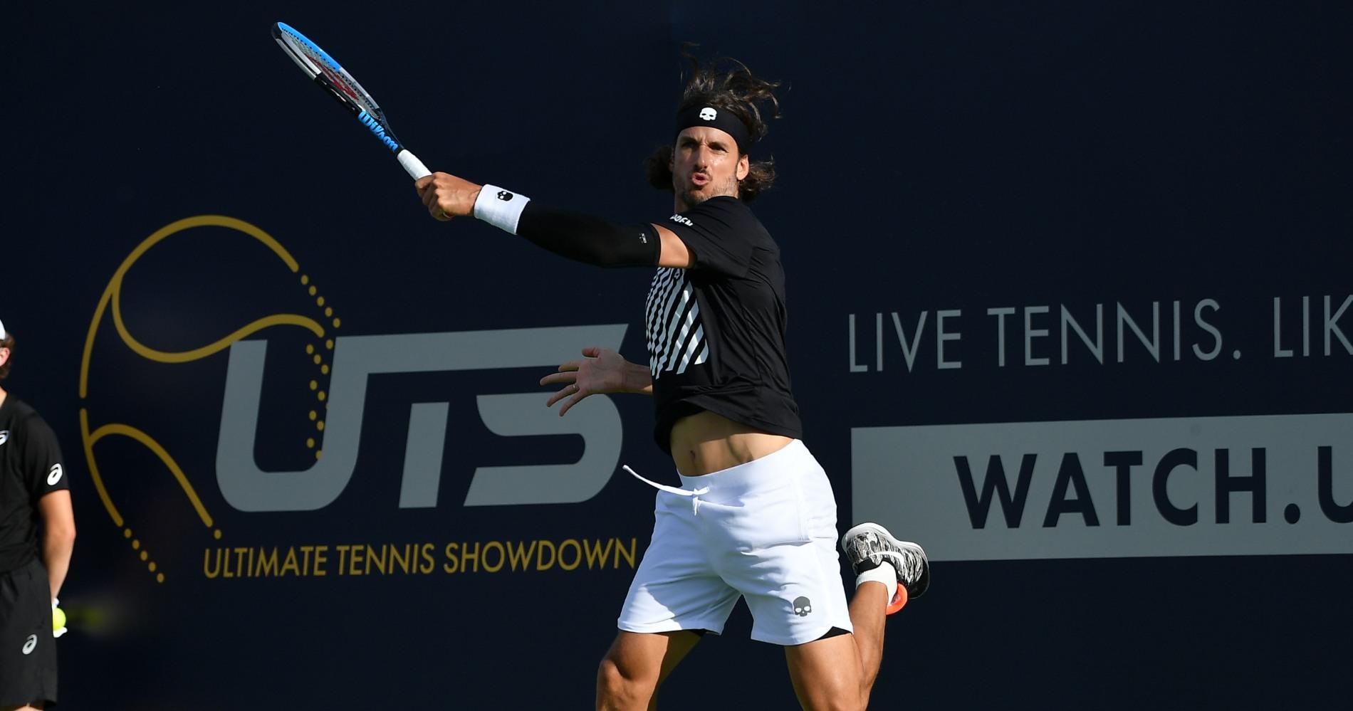 Andalucia Open 2021: Feliciano Lopez vs. Taro Daniel Tennis Pick and Prediction