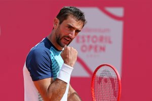 Estoril Open 2021: Marin Cilic vs. Cameron Norrie Tennis Pick and Prediction