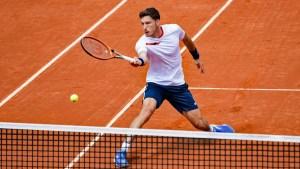 Monte-Carlo Masters 2021: Pablo Carreno Busta vs. Stefano Travaglia Tennis Pick and Prediction