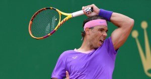 Monte-Carlo Masters 2021: Rafael Nadal vs. Andrey Rublev Tennis Pick and Prediction