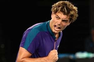 Sardegna Open 2021: Taylor Fritz vs. Lorenzo Sonego Tennis Pick and Prediction