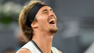 Rome Open 2021: Alexander Zverev vs. Hugo Dellien Tennis Pick and Prediction