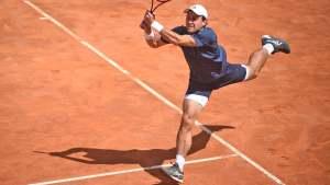 Rome Open 2021: Aslan Karatsev vs. Reilly Opelka Tennis Pick and Prediction