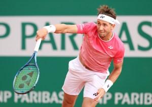 Geneva Open 2021: Casper Ruud vs. Pablo Andujar Tennis Pick and Prediction