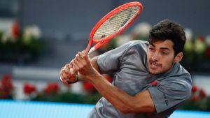 Madrid Open 2021: Daniil Medvedev vs. Cristian Garin Tennis Pick and Prediction