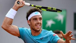 Parma Open 2021: Marco Cecchinato vs. Norbert Gombos Tennis Pick and Prediction