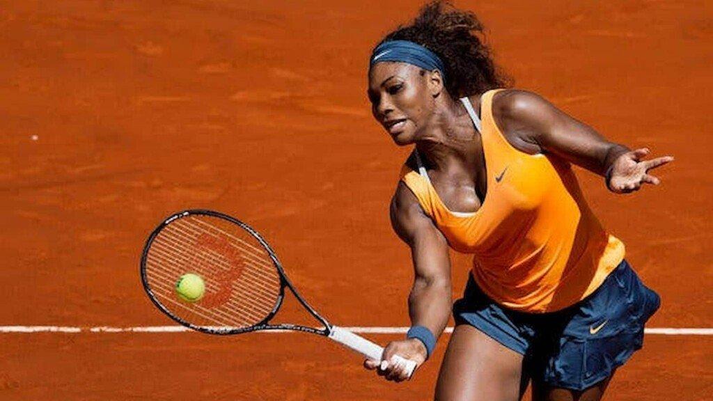 Roland Garros 2021: Serena Williams vs. Irina-Camelia Begu Tennis Pick and Prediction