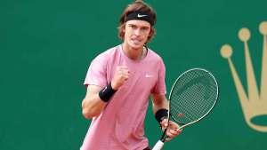 Rome Open 2021: Andrey Rublev vs. Roberto Bautista Agut Tennis Pick and Prediction
