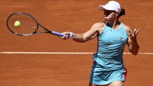 WTA Madrid Open 2021: Ashleigh Barty vs. Aryna Sabalenka Tennis Pick and Prediction