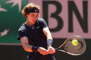 Halle Open 2021: Andrey Rublev vs. Karen Khachanov Tennis Pick and Prediction