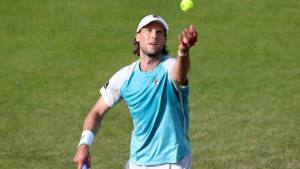 Eastbourne Open 2021: Andreas Seppi vs. Max Purcell Tennis Pick and Prediction