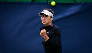 Wimbledon Championships 2021: Bianca Andreescu vs. Alize Cornet Tennis Pick and Prediction