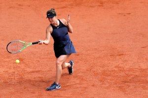 French Open 2021: Elina Svitolina vs. Barbora Krejcikova Tennis Pick and Prediction
