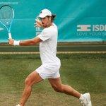 Mallorca Open 2021: Adrian Mannarino vs. Feliciano Lopez Tennis Pick and Prediction