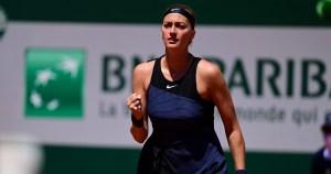Wimbledon Championships 2021: Petra Kvitova vs. Sloane Stephens Tennis Pick and Prediction