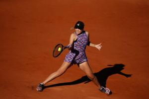 French Open 2021: Sofia Kenin vs. Jessica Pegula Tennis Pick and Prediction