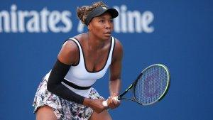 Wimbledon Championships 2021: Venus Williams vs. Mihaela Buzarnescu Tennis Pick and Prediction
