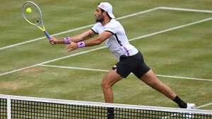 Queen's Open 2021: Matteo Berrettini vs. Alex De Minaur Tennis Pick and Prediction