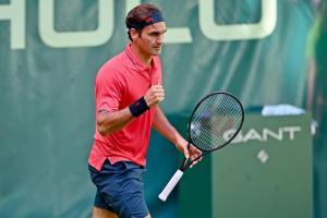 Halle Open 2021: Roger Federer vs. Felix Auger-Aliassime Tennis Pick and Prediction