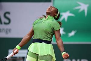 French Open 2021: Serena Williams vs. Danielle Collins Tennis Pick and Prediction