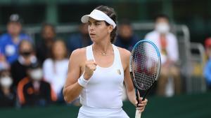 Wimbledon Championships 2021: Alja Tomljanovic vs. Emma Raducanu Tennis Pick and Prediction