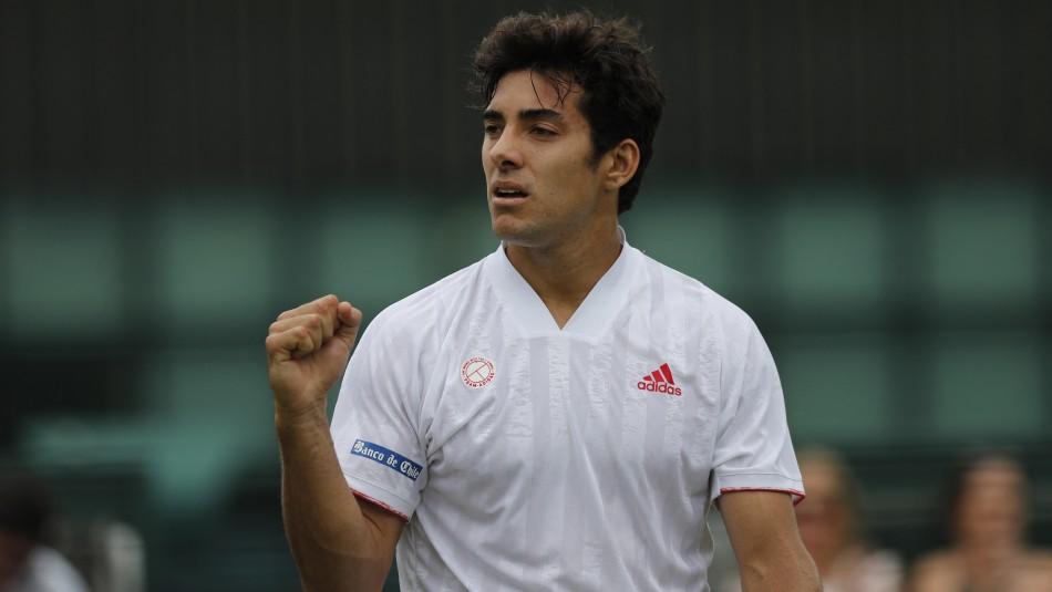 Wimbledon Championships 2021: Cristian Garin vs. Pedro Martinez Tennis Pick and Prediction