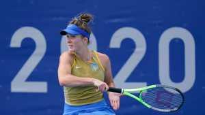 Tokyo 2020 Olympics: Elina Svitolina vs. Camila Giorgi Tennis Pick and Prediction