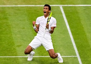 Tokyo 2020 Olympics: Felix Auger-Aliassime vs. Andy Murray Tennis Pick and Prediction