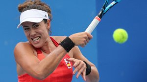 Tokyo 2020 Olympics: Garbine Muguruza vs. Elena Rybakina Tennis Pick and Prediction