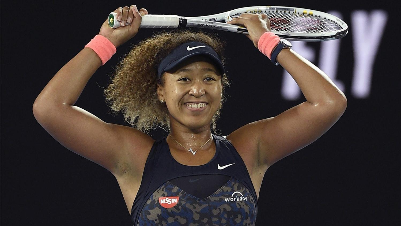 Tokyo 2020 Olympics: Naomi Osaka vs. Saisai Zheng Tennis Pick and Prediction
