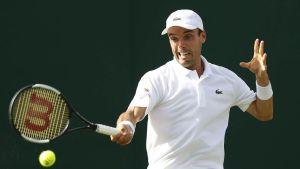 Gstaad Open 2021: Roberto Bautista Agut vs. Arthur Rinderknech Tennis Pick and Prediction
