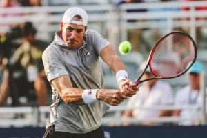 Atlanta Open 2021: Taylor Fritz vs. John Isner Tennis Pick and Prediction