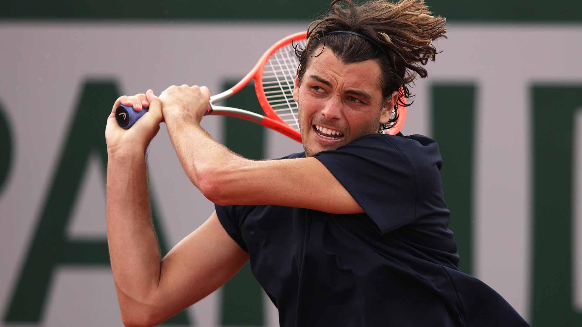 Los Cabos Open 2021: Taylor Fritz vs. Illya Marchenko Tennis Pick and Prediction