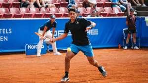 Gstaad Open 2021: Cristian Garin vs. Marc Polmans Tennis Pick and Prediction