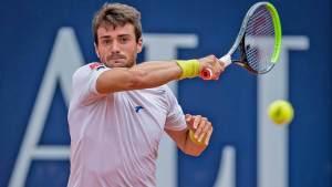 Austria Open 2021: Pedro Martinez vs. Jozef Kovalik Tennis Pick and Prediction