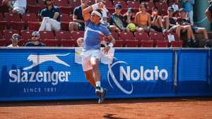 Swedish Open 2021: Casper Ruud vs Federico Coria Tennis Pick and Prediction