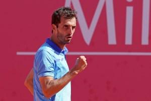 Winston-Salem Open 2021: Albert Ramos-Vinolas vs. Mikael Ymer Tennis Pick and Prediction