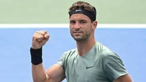 Cincinnati Open 2021: Alexander Bublik vs Grigor Dimitrov Tennis Pick and Prediction