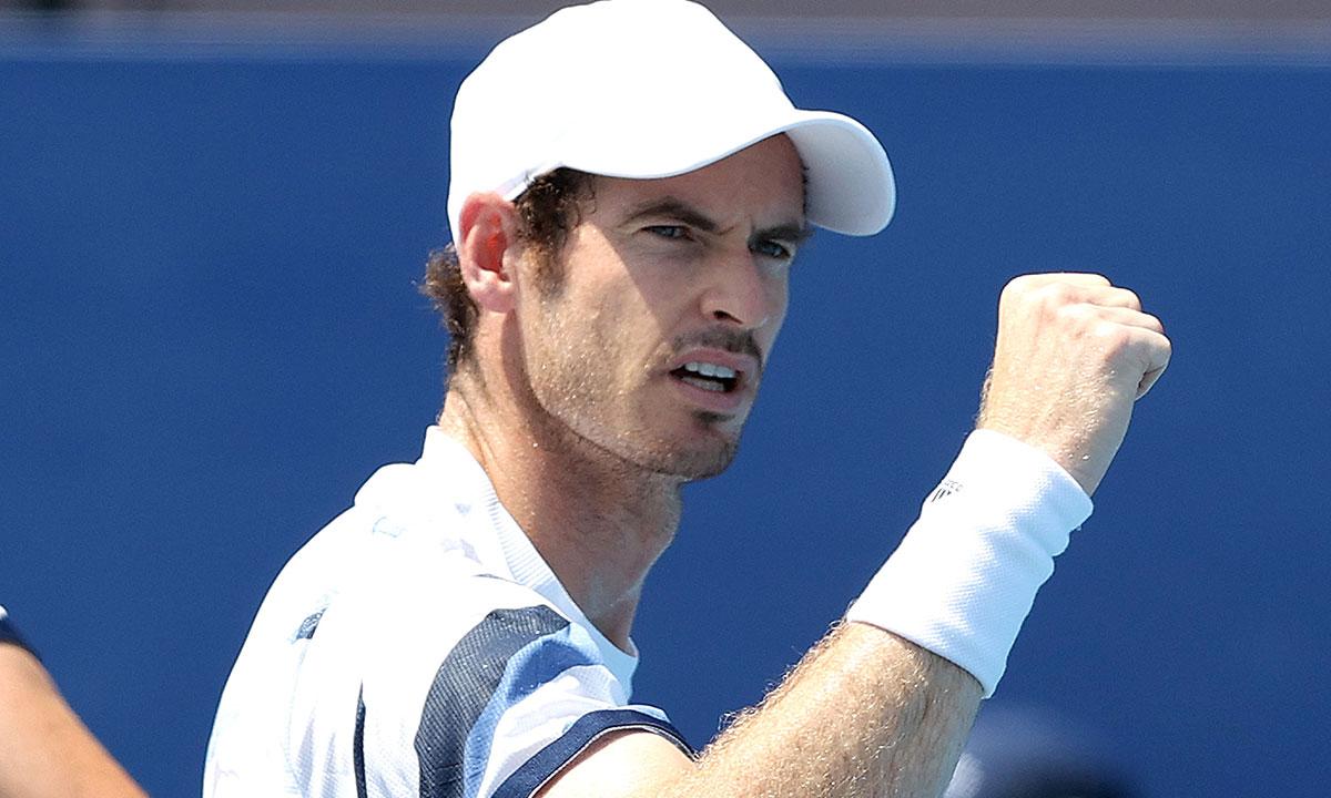 Cincinnati Open 2021: Hubert Hurkacz vs Andy Murray Tennis Pick and Prediction
