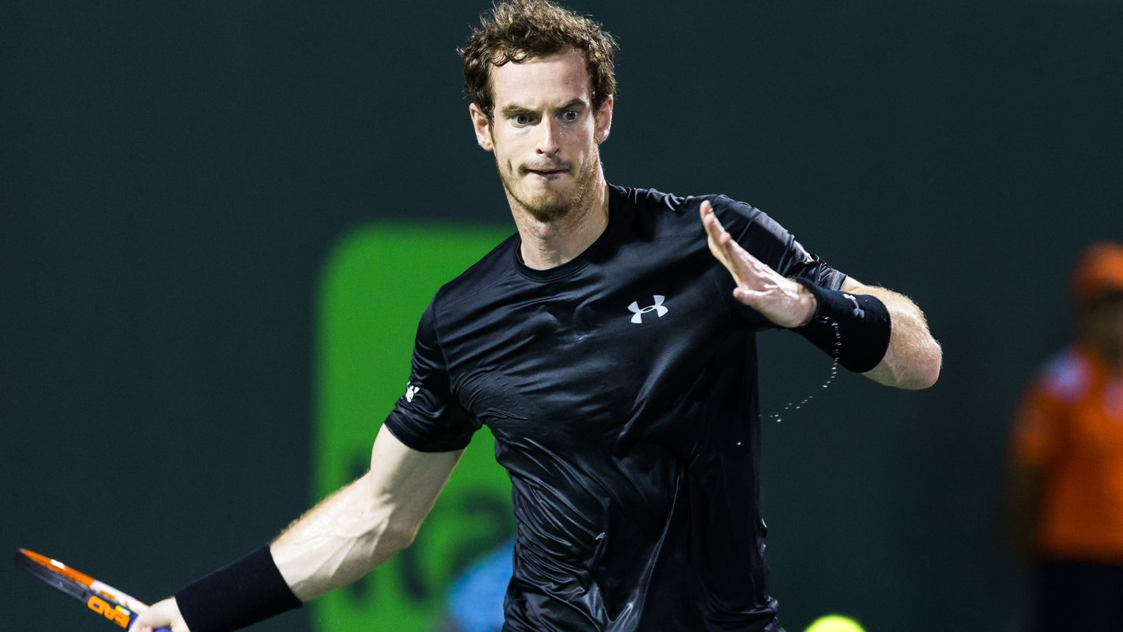 Cincinnati Open 2021: Andy Murray vs Richard Gasquet Tennis Pick and Prediction
