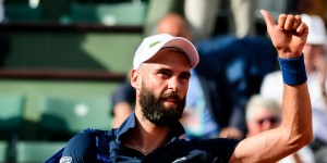 Winston-Salem Open 2021: Benoit Paire vs Emil Ruusuvuori Tennis Pick and Prediction