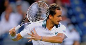 Toronto Open 2021: Daniil Medvedev vs. Reilly Opelka Tennis Pick and Prediction