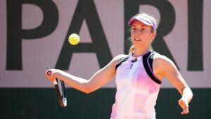 US Open 2021: Elise Mertens vs Rebecca Peterson Tennis Pick and Prediction