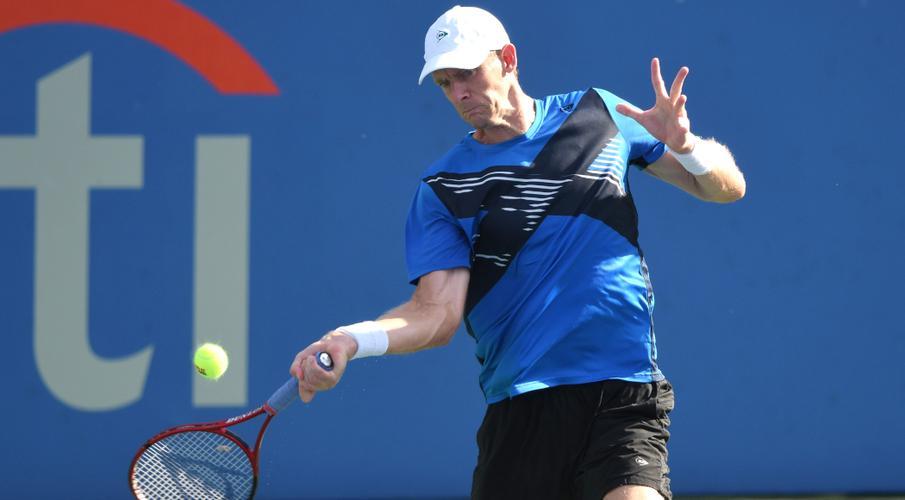 US Open 2021: Kevin Anderson vs Jiri Vesely Tennis Pick and Prediction
