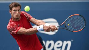 Winston-Salem Open 2021: Pablo Carreno Busta vs Dominik Koepfer Tennis Pick and Prediction