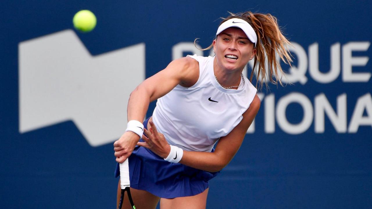 US Open 2021: Paula Badosa vs. Alison Van Uytvanck Tennis Pick and Prediction